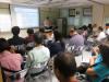僱員再培訓局(ERB)課程簡介講座