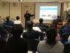 「立昇慈善教育基金會-功課輔導班導師」行情講座