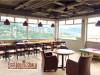 中文大學逸夫書院餐廳「SeeYou@shaw」招聘講座